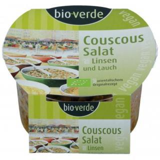 Couscous Salat 125 g