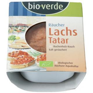 SB Lachs-Tartar