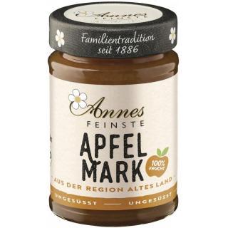 Apfelmark Annes Feinste 190 g