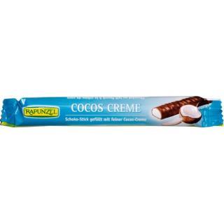 Cocos-Creme-Stick