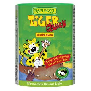 Tiger Instant(Kakaogetränk)