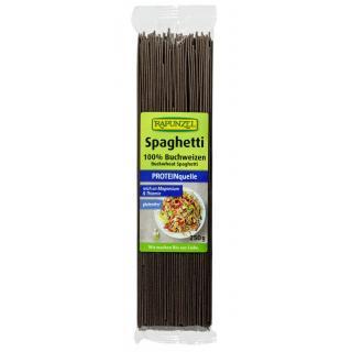 Buchweizen Spaghetti