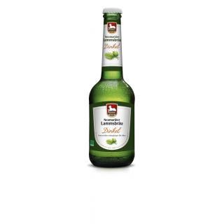 Dinkel-Bier