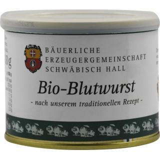 Blutwurst