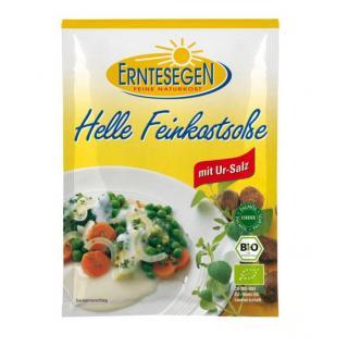 *Helle Feinkost-Sauce*