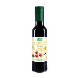 Aceto Balsamico di Modena,IGP