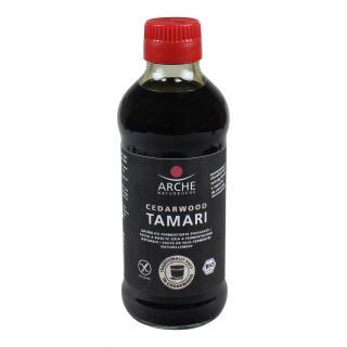Bio-Tamari von ARCHE