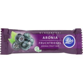 Aronia Fruchtriegel