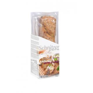 Baguette Onion & Chives 320 g