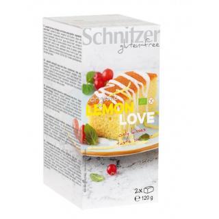 Lemon Love /glf - 2 Stück einzeln verpackt