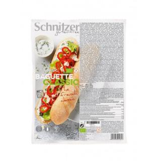 Baguette klassisch /glf