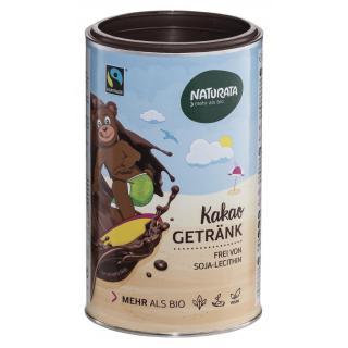 Kakao-Getränk instant