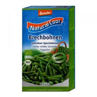 Brechbohnen