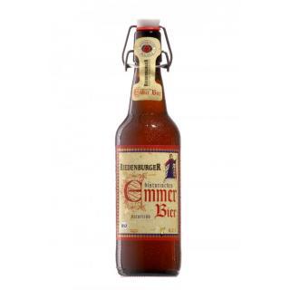 Emmer-Bier