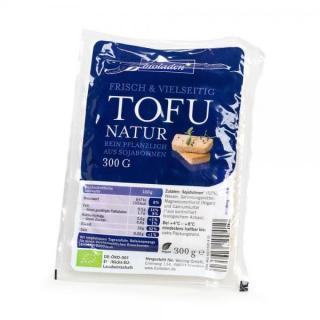 bioladen*Tofu natur, vakuum