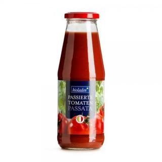 bioladen*Tomaten Passata