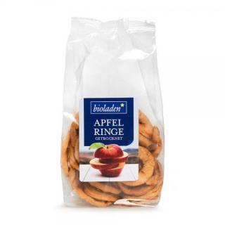 b*Apfelringe