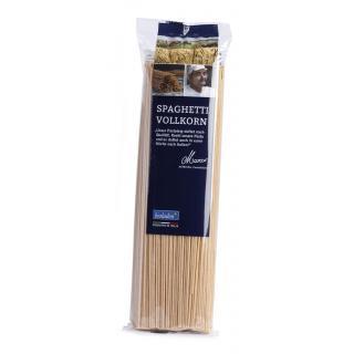 b*Vollkorn Spaghetti