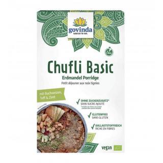Chufli Basic /glf