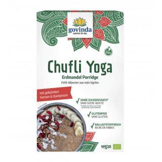Chufli Yoga  500 g