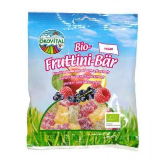 Bio-Fruttini-Bär