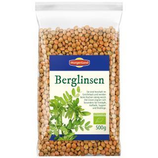 Berglinsen