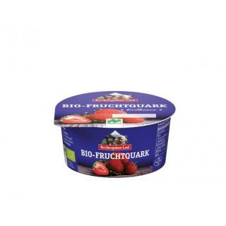 A/Fruchtquark 10% Erdbeere