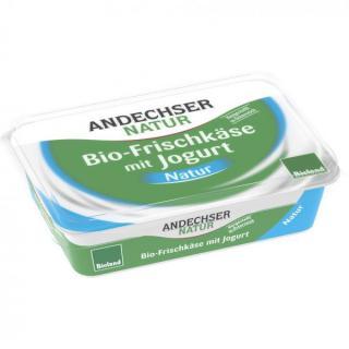 Andechser Frischkäse