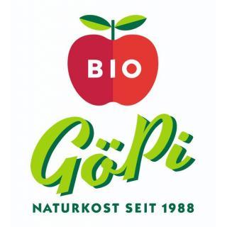 BIO&FAIR Fruchtgummimischung Dschungelmix