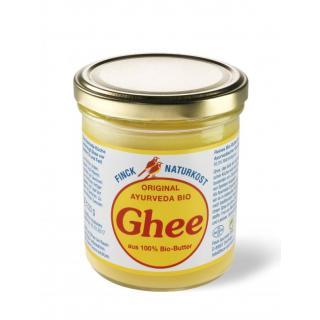 Ayurveda Ghee 220 g