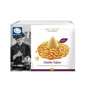 Aladin Tajine