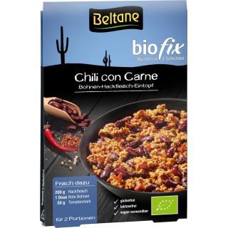 biofix - Chili con Carne