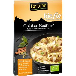 biofix - Chicken Kashmir