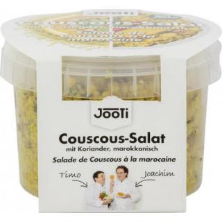 Couscous-Salat vegan  200 g