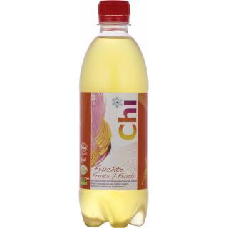 CHI Enzymgetränk mit Früchten - PET