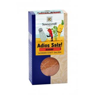 Adios Salz! Scharfe Gemüsemischung 50 g