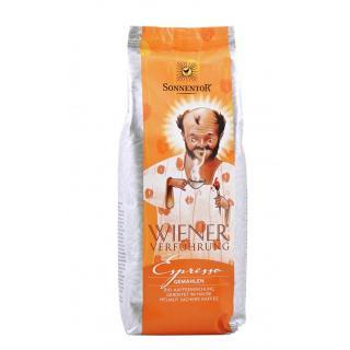 *Wiener Verführung* Espresso g