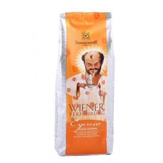 *Wiener Verführung* Espresso B